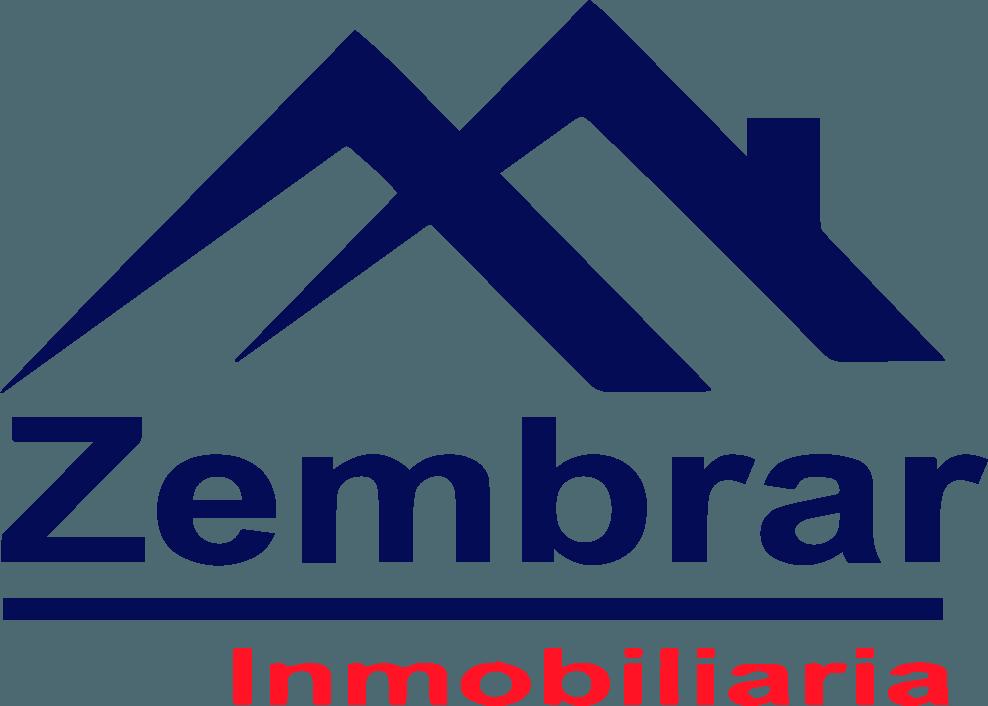 Zembrar Inmobiliaria Arequipa